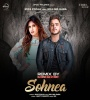 Sohnea (Remix) - DJ Rink x DJ V-Key