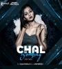 Chal Bombay (PSY Mix) - DJ Kalpana x DJ Jighnesh