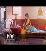Maa - Shankar Mahadevan (Bollywood LoFi Remix) - DJ NYK