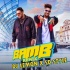 Bamb (Remix) - DJ Lemon x SD Style