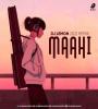 Maahi (LoFi Remix) - DJ Lemon