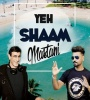 Yeh Shaam Mastani (Deep House Mix) - DJ Reme