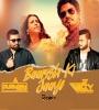 Baarish Ki Jaaye Remix - DJ Purvish x DJ Vicky