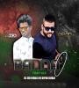 Banna O Remix - DJ Zed India n DJ Dipan Dubai