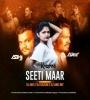 Seeti Maar (Remix) - DJ Akee x DJ Kalyani x DJ Abhi Aby