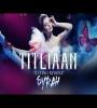 Titliaan (Techno Mashup) - DJ Syrah