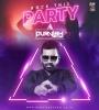 Rock This Party (Remix) - DJ Purvish