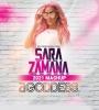 Sara Zamana Haseeno Ka Deewana (2k21 Mashup) - DJ Goddess