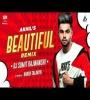 Beautiful (Remix) - DJ Sumit Rajwanshi