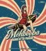 Mehbooba Mehbooba (Mashup Mix) - DJ Prasad