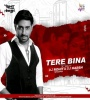 Tere Bina (Remix) - Dj Rohit Sharma X Harsh Jbp