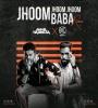 Jhoom Jhoom Jhoom Baba (Remix) - Dj Akhil Talreja x Deejay K