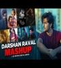 Darshan Raval Mashup 2k21 - DJ Ravish x DJ Ankur