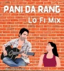 Pani Da Rang (Lo-Fi Mix) - DJ Paurush x aMeth Flip