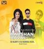 Darshan Raval Mashup - DJ Barkha Kaul x DJ Glory