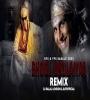 Bhool Bhulaiya (Club Mix) - DJ Dalal London x DJ7Official