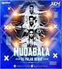 Muqabla (Club Mix) - DJ Palak
