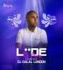 Ln--de Se Mere (Club Mix) - DJ Dalal London