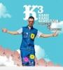 Kaali Kaali Kurti (Remix) - DJ RawKing x DJ RawQueen