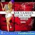 Koi Yahan Nache Nache (Club Mix) - Sagar Kadam