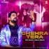 Tera Chehra (Remix) - VDJ Rahul Delhi-(Fun2Desi.Com)