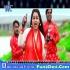 Mangai Thanda Thanda Cola Bhola Remix By Dj Ravi