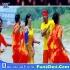 Re Pagli Ab Te Ude Lagli Dance  Remix DJ Ravi