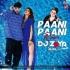 Paani Paani (Remix) - DJ Zoya