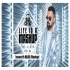 Insane Vs Hajde (Mashup) - DJ Chetas