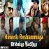 Himesh Reshammiya Breakup Mashup
