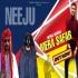 MERA SAFAR Remix by Dj Lakhan