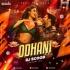 Odhani (Tapori Mix) - DJ Scoob (Navratri Dandiya Special)