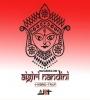 Aigiri Nandini (Hybrid Trap Bhakti Remiz) Dj Jit