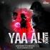 Ya Ali Remix - Sagar Kadam X Dj AR Brothers