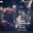 Sajna Aa Vi Jaa (Cover) Remix - Dj Jits